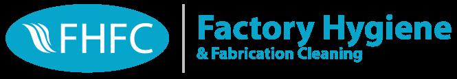 FHFC Services